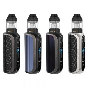 OBS Cube FP 80w fingerprint Kit NEW RELEASE