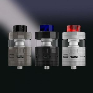 Steam Crave Aromamizer Plus V2 RDTA
