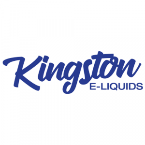 Kingston E-liquids 100ml