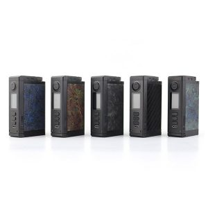 Top Gear DNA250c Mod By Dovpo
