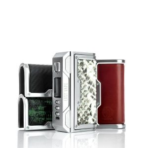 Thelema DNA250c Gift Box Edition By Lost Vape