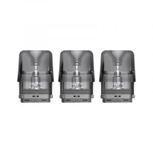 ASPIRE FAVOSTIX REPLACEMENT 2ML PODS (PACK OF 3)